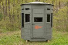 6' x 6' Pro 360 Hunting Blind